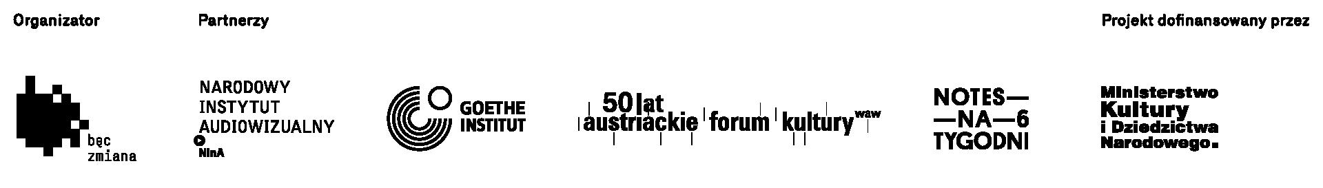 RCM_strona www_01 logotypy2
